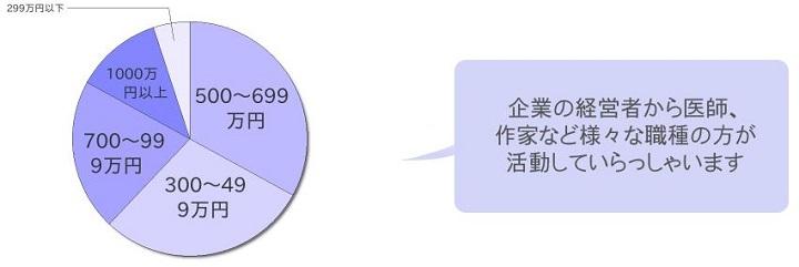 07r-004